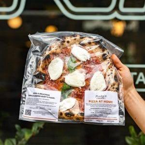 rudy's-pizza-bake-at-home