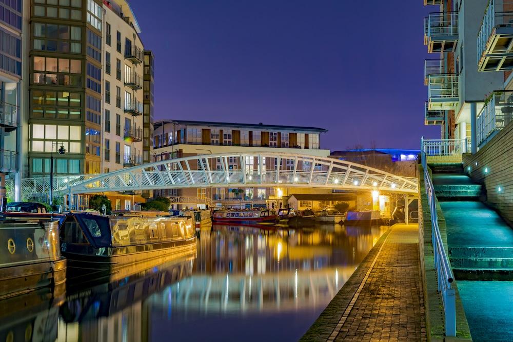 10 Things We're Looking Forward To Doing In Birmingham In 2021